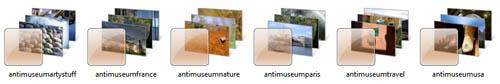 free windows themes